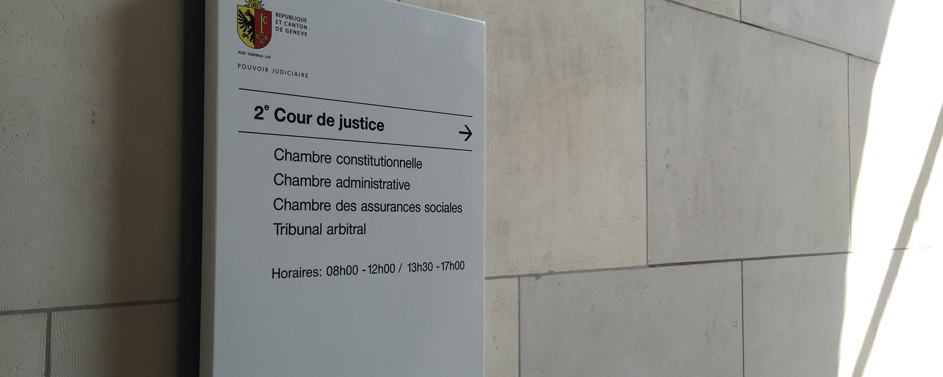 cours-justice2